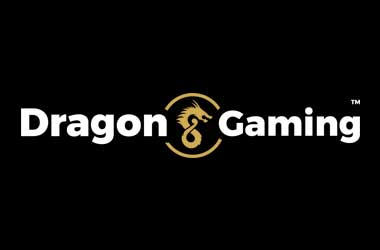 DragonGaming Gives Players Access To A Niche Range Of Online Slots