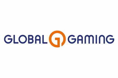 Global Gaming Quits Swedish iGaming Market After Losing Appeal In Court