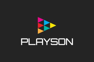 Playson Enhances Slots Free Spin Feature To Improve Customer Retention