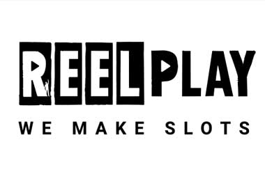 ReelPlay Is The Latest Developer to Join Yggdrasil's YG Masters Program