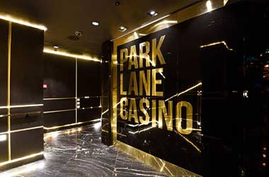 Park Lane Casino Stops Operators After UKGC Revokes Its License