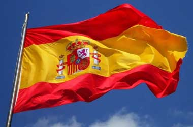 Spain's iGaming Market Set To Get More Stringent As More Restrictions Planned