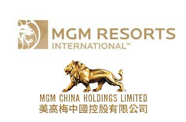 Hong Kong Investor Calls on MGM Resorts to Sell 20 Percent of MGM China