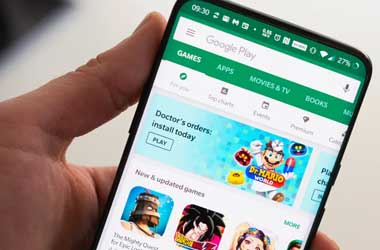 Google Play Store To Allow Real Money Gambling Apps In 15 New Countries