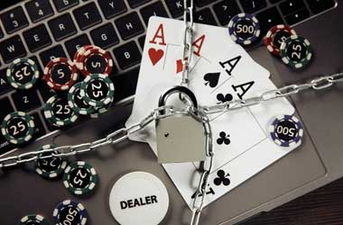 Japanese News Outlet Says Players Not Aware Online Gambling Is Illegal