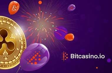 Bitcasino Starts Accepting Cardano's Native Crypto ADA as Payments