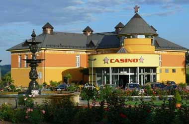 Facebook Gets Served $24m Lawsuit By Kings Casino Czech Republic