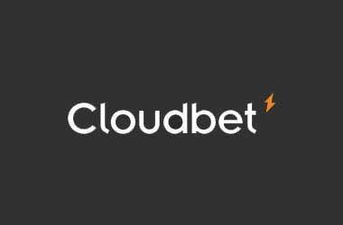 Cloudbet Casino Starts Accepting Dogecoin & Litecoin