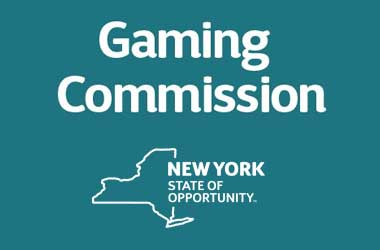 Report Shows NYSGC Failed To Collect Over $17M From 4 Casinos