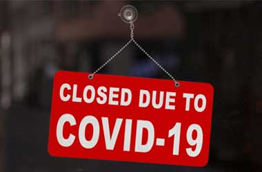 Australian Casinos Hit By New Wave of Closures Following COVID-19 Surge