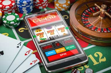 India Records Strong Growth in Online Gaming In-App Purchases