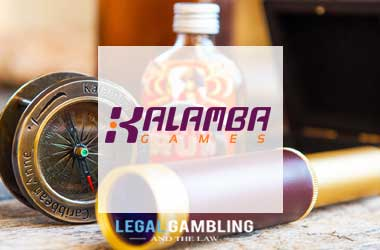 Kalamba Games Continues Global Expansion After Gaining Entry Into Portugal