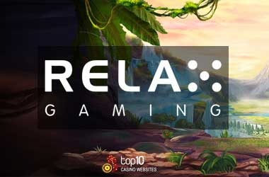 Relax Gaming Expands To The Nordic Gaming Market With New Partner