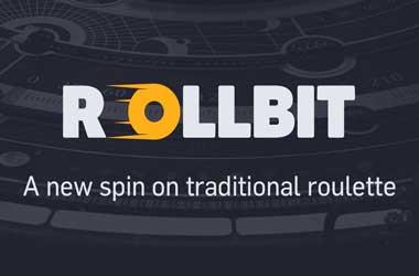 Crypto Casino Rollbit Unveils Bonus Battles, a Unique Slot Games Feature