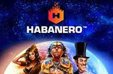 Habanero Expands Global Presence With Entry Into Ghana and Spain
