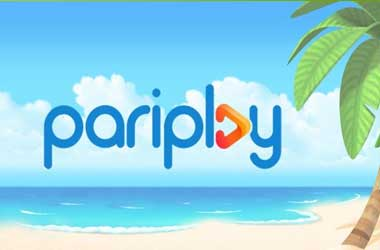 Pariplay To Establish Strong Presence In The Netherlands