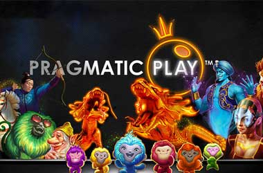 Pragmatic Play Expands Global Footprint With Entry Into Greece
