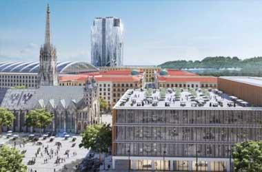 Casinos Austria Releases Proposal For Nagasaki Integrated Resort