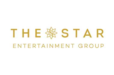Queensland Launches Investigation Into Star Entertainment Group