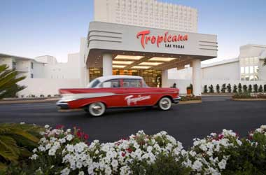 Bally's Future Looks Bright With Tropicana and Gamesys Acquisitions