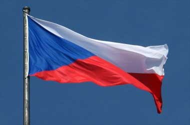 Czech Republic Makes New Online Gambling Legislation