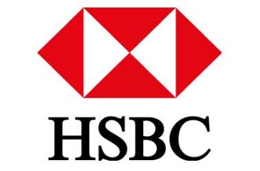 Major Bank Bans Use of Credit Cards for Online Gambling ...