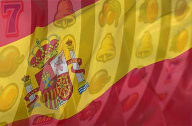 Dgoj Approves Betting Exchanges and Online Slots in Spain