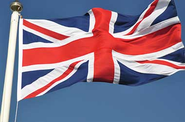UK Delays Implementing Its New Gambling Act
