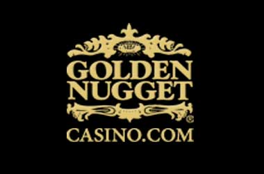 Golden Nugget Introduces games from High 5