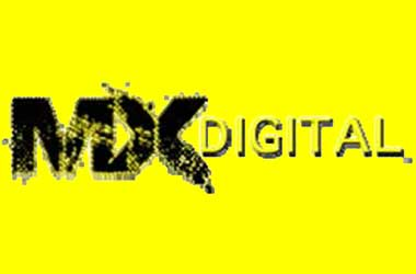 MX Digital Adds New Social Games