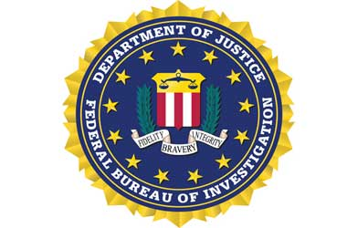 Boston's FBI Issues Warning on Corruption in the Casino Industry