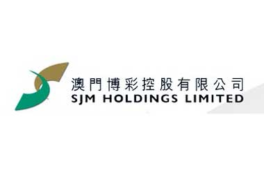 SJM Holdings Invited to Operate New Casino in Seoul