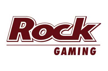 Rock Gaming Buys Out Caesars Stake In The Horseshoe Casino's