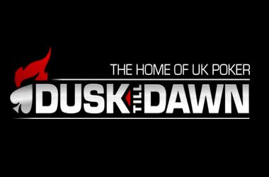 Dusk Till Dawn Casino Hosts £1 million Poker Tournament In Nottingham
