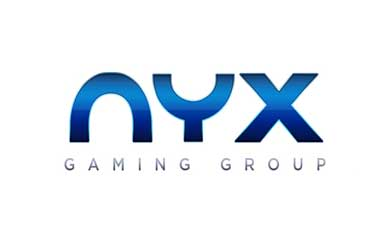 NYX Gaming Purchases CryptoLogic and Chartwell from Amaya