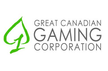 Great Canadian Gaming Buys Casino New Brunswick For $95 Million