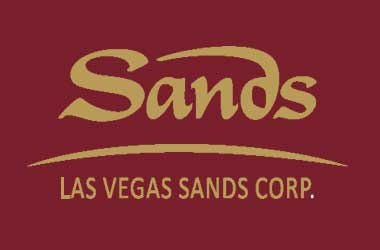 Las Vegas Sands Sees 62pct Profit Growth In Q2 Results