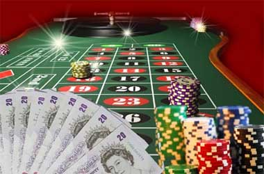 Top 10 Online Casino Games