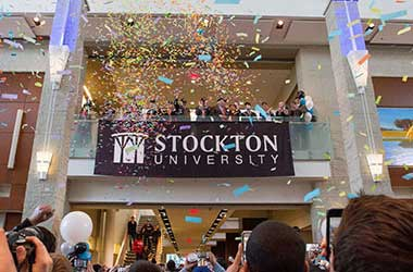Stockton University To Look For A New Showboat Casino Buyer