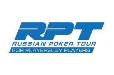 Minsk To Host Russian Poker Tour From Sept. 17 – 27