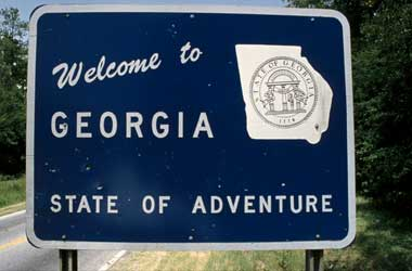 Georgia Pushing For Casinos Packaged In 'Destination Resorts'