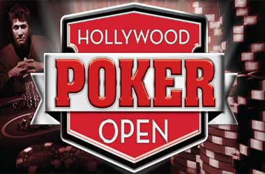 hollywood poker