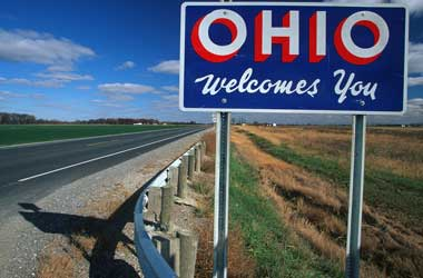 Ohio Gambling Committee Says $650 Million Gambling Freebies Went Untaxed