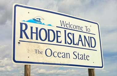 Rhode Island Casino Industry To Face Ups And Downs