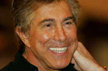 Billionaire Steve Wynn To Bring Las Vegas To Massachusetts Casino