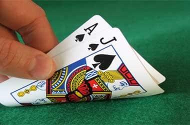 gambling lowest house edge