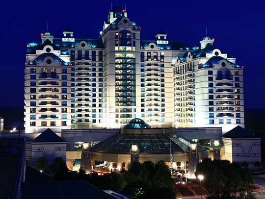 Top 10 Casinos In The World Guide To The Worlds Best Casinos