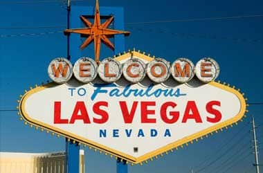 top rated casinos in las vegas