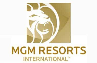 MGM Resorts Confirm Bookings Back To Normal In Q3 Financial Report