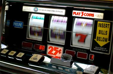 Slots Glossary – What do All the Features Mean